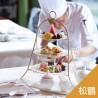 【2019台北國際觀光博覽會】聯合餐券(三選一)