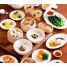 【2020ITF台北國際線上旅展】假日中式早午茶超值雙饗券 (二擇一)