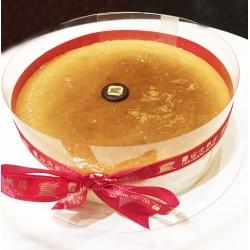 美式起司蛋糕 6吋