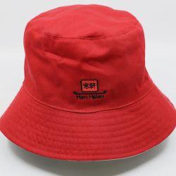 漁夫帽(一頂)