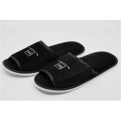 棉質拖鞋(一雙)